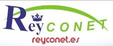 Reyconet