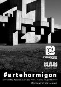 Visita de Instagramers – Salamanca  y concurso de fotografía