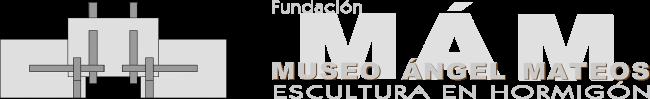 Museo Angel Mateos – Museo del Hormigón