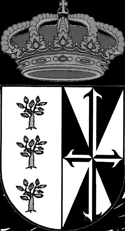 Escudo de Doñinos de Salamanca